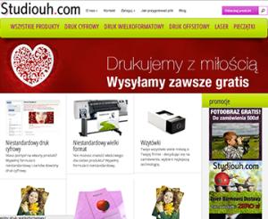 Studiouh.com