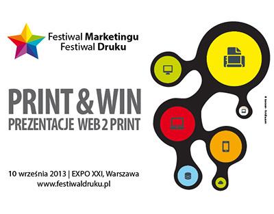 konferencja-w2p