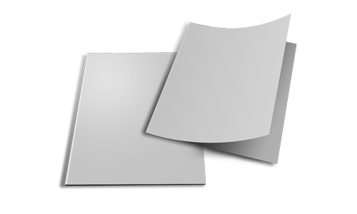 Folder składany