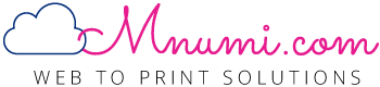 Mnumi