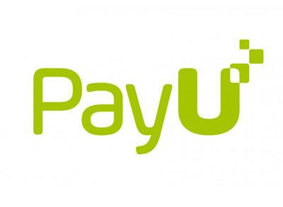 Bramka płatności PayU.