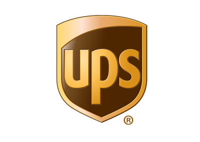 Integracja z kurierem UPS