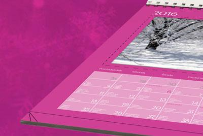 Kreator Kalendarzy
