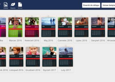 strony-kalendarza