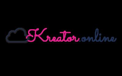 Kreator.online
