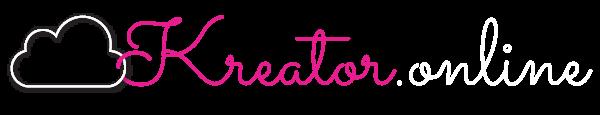 kreator-online_600_white