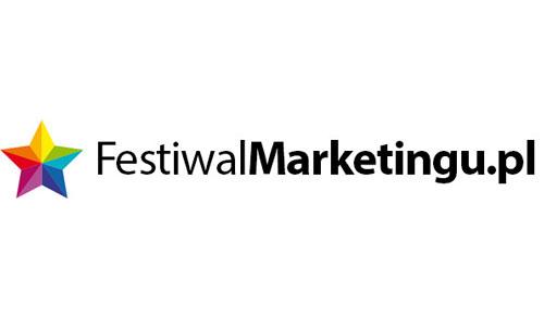 Festiwal druku i marketingu 2018