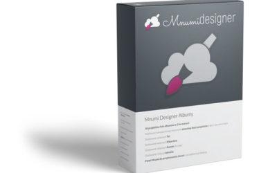 Mnumi Designer v. 6